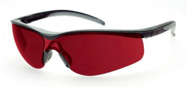 9 моделей солнцезащитных очков с Кикстартера - 6