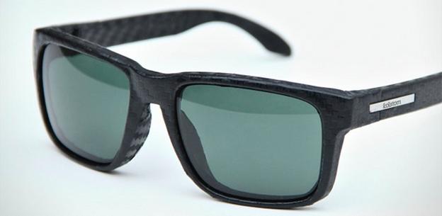 9 моделей солнцезащитных очков с Кикстартера - 7