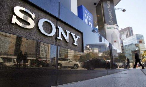 Sony будет выпускать меньше телевизоров и смартфонов