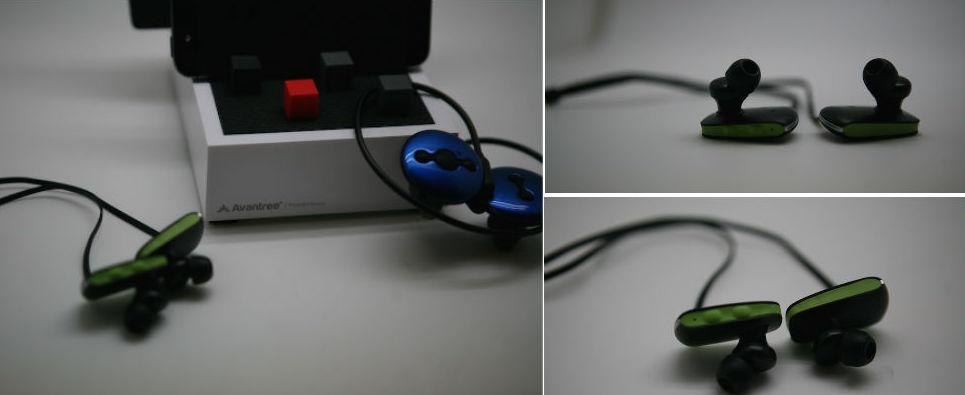 Инвентаризация: лазерная указка для смартфонов, физическая кнопка для Android и Bluetooth затвор для селфи - 9