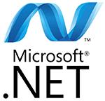 Подводные камни «свободной» лицензии Microsoft на .NET - 1