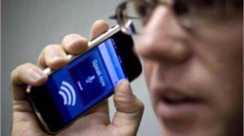 «Смартфоновая» зависимость существует,   доказано учеными