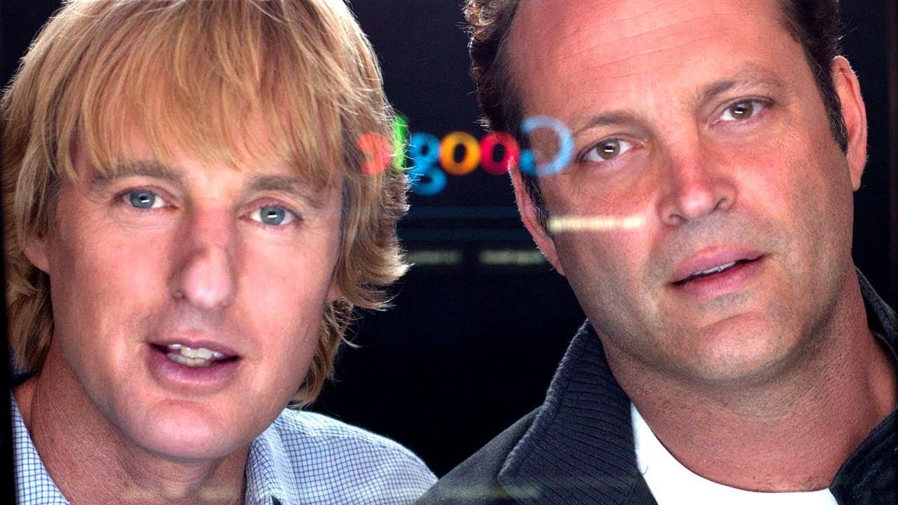 Что на самом деле происходит, когда пользователь вбивает в браузер адрес google.com - 1