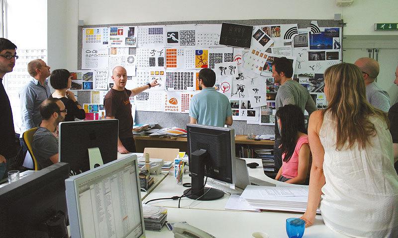 Как технологии помогают разработчикам решать проблему общения с клиентом: сервис Sameroom - 2