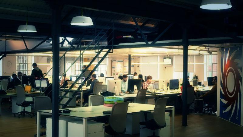 Как технологии помогают разработчикам решать проблему общения с клиентом: сервис Sameroom - 3