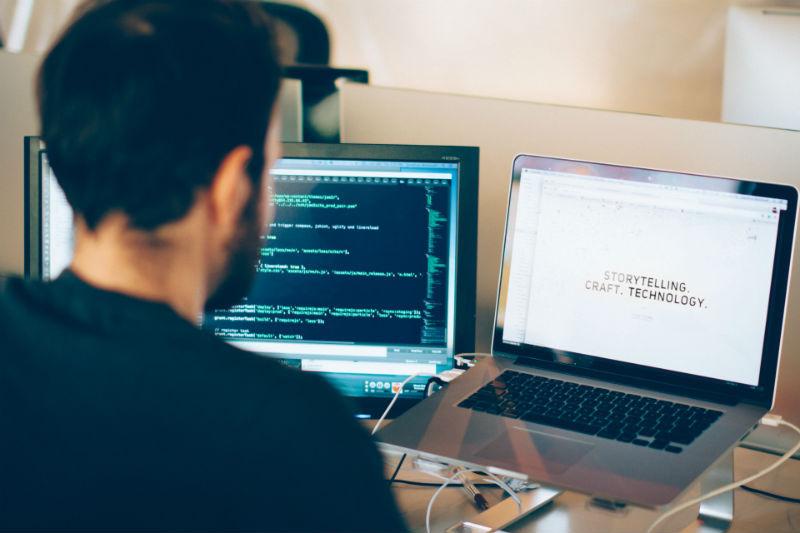 Как технологии помогают разработчикам решать проблему общения с клиентом: сервис Sameroom - 1