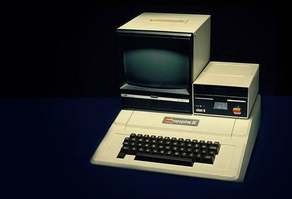 Когда люди боялись компьютеров. Что писали газеты 80-х - 1