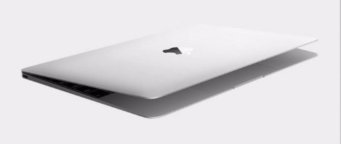 Новый MacBook по производительности оказался на уровне MacBook Air 2011 года