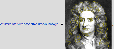 making-formulas-for-everything-from-pi-to-the-pink-panther-to-sir-isaac-newton_111.png