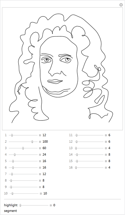 making-formulas-for-everything-from-pi-to-the-pink-panther-to-sir-isaac-newton_120.png