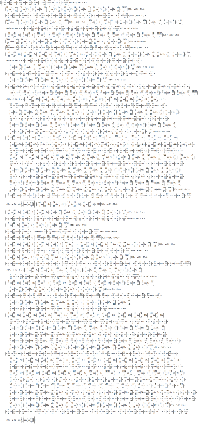 making-formulas-for-everything-from-pi-to-the-pink-panther-to-sir-isaac-newton_125.png