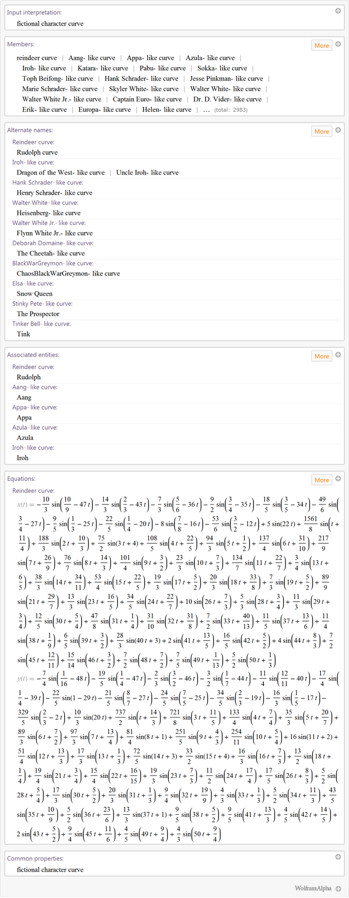 making-formulas-for-everything-from-pi-to-the-pink-panther-to-sir-isaac-newton_2.png