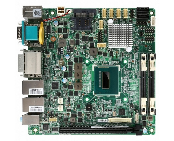 MSI MS-98G5