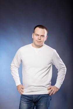 Советы основателя. Евгений Рыжков, генеральный директор «СиПроВер» и разработчик PVS-Studio - 1