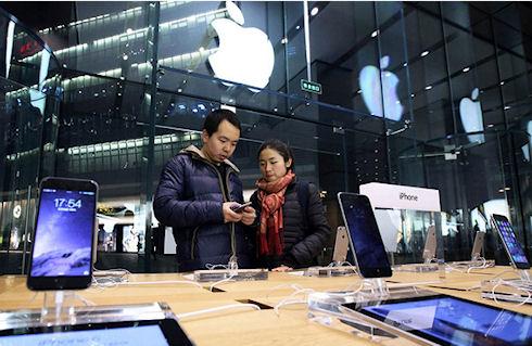 Всего $40 за iPhone 4: клиенты Apple возмущены оценкой старых iPhone