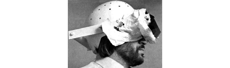 Почему от 3D болит голова - Часть 3 Перепутанные ракурсы - 2