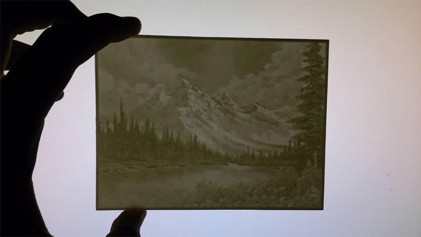 Пять вещей, которые можно распечатать на 3D-принтере. Часть №3: первая книга, напечатанная на 3D-принтере? - 2