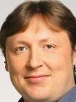 DevCon 2015: анонс докладчиков – представителей сообщества - 2