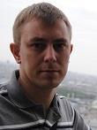 DevCon 2015: анонс докладчиков – представителей сообщества - 3