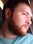DevCon 2015: анонс докладчиков – представителей сообщества - 8