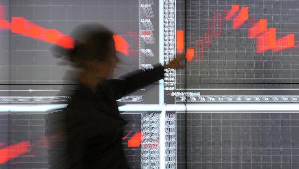 Что случилось в мире финансов за неделю #18 - 4
