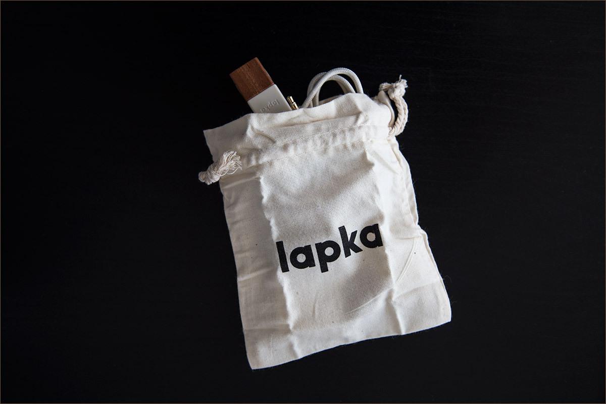 Экология в каждый смартфон – обзор датчиков Lapka - 36
