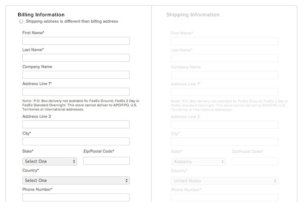 Оптимизируем юзабилити веб-форм - 4