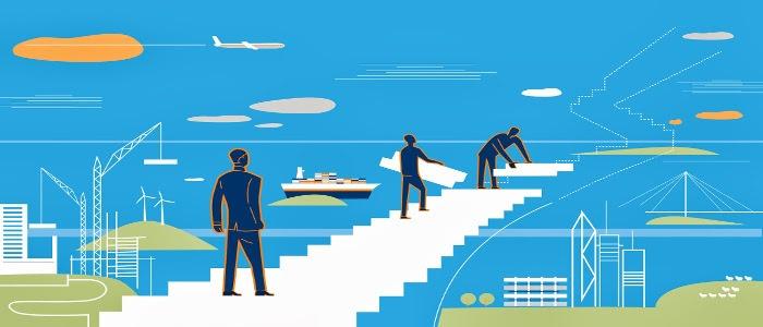 Рынок онлайн-обучения будет расти быстрее мировой экономики - 1