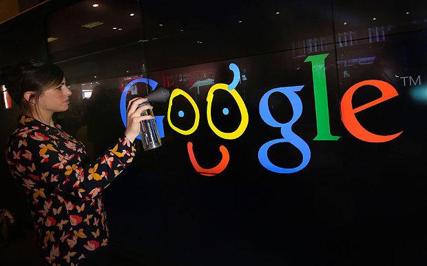 Сотовая связь Google: покрытие по всему миру, бесплатный роуминг - 1