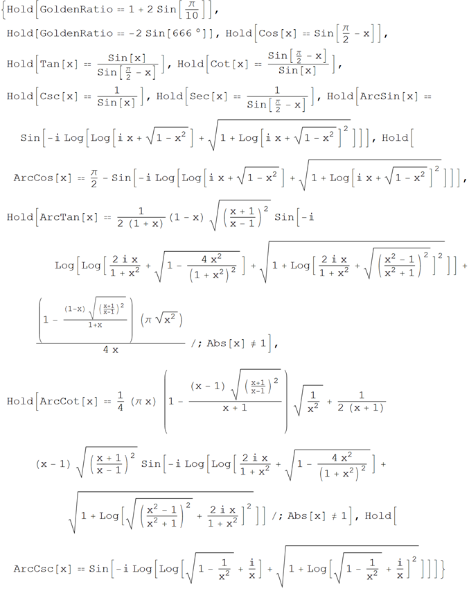 Top-100-sines-of-Wolfram-Alpha_99.png