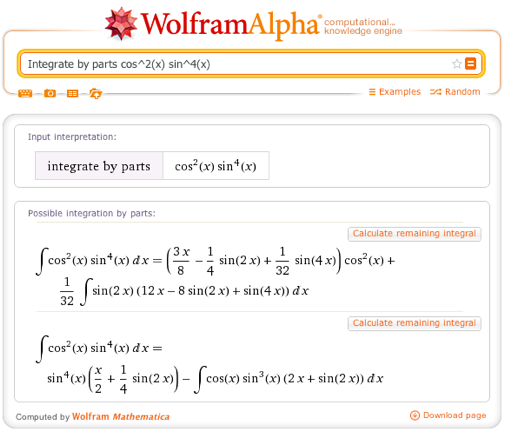 Top-100-sines-of-Wolfram-Alpha_125.png