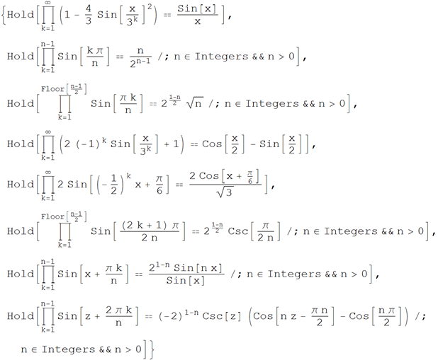 Top-100-sines-of-Wolfram-Alpha_131.png
