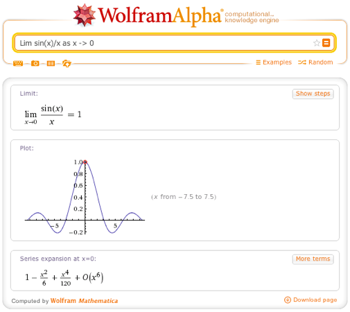 Top-100-sines-of-Wolfram-Alpha_146.png