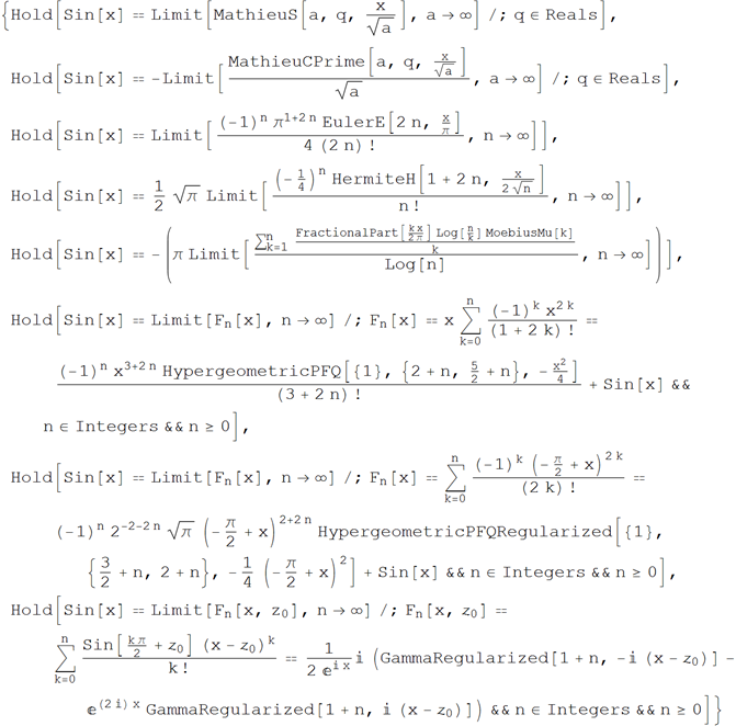 Top-100-sines-of-Wolfram-Alpha_87.png