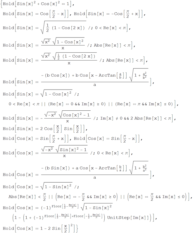 Top-100-sines-of-Wolfram-Alpha_93.png