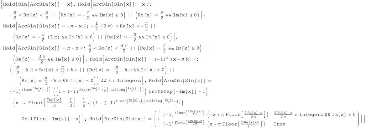 Top-100-sines-of-Wolfram-Alpha_97.png