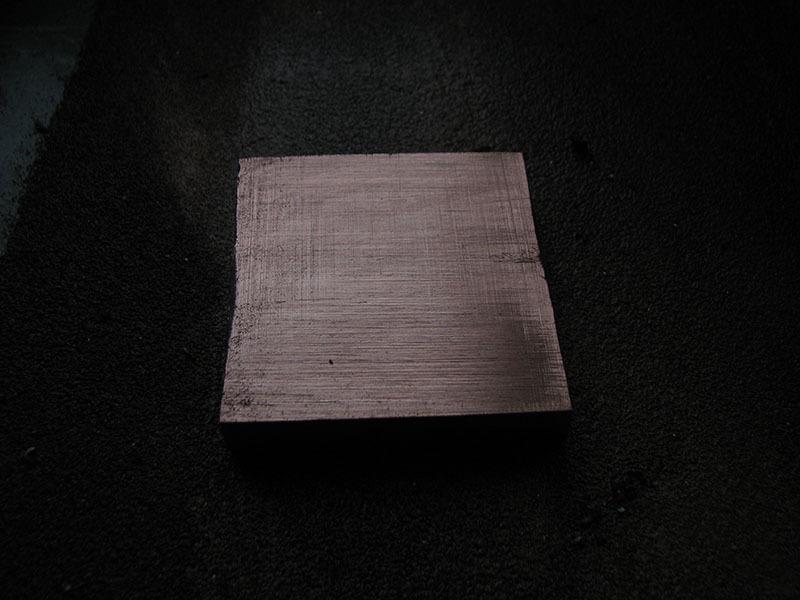Ватерблок за 20 копеек и разгон с двумя кубиками льда - 4