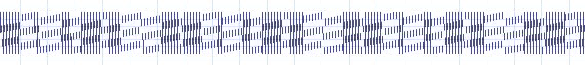 Анализ качества звука bluetooth-гарнитуры - 10