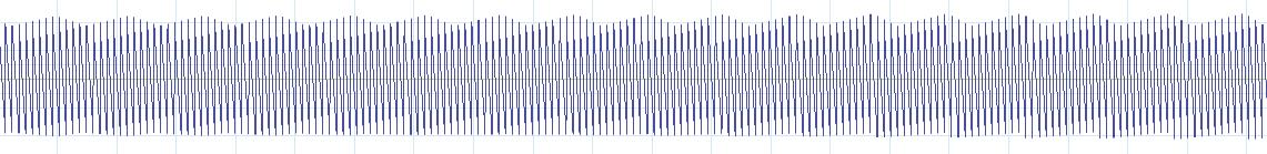 Анализ качества звука bluetooth-гарнитуры - 11