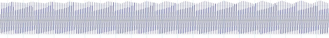 Анализ качества звука bluetooth-гарнитуры - 12