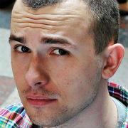 Инструменты для аналитики и повышения конверсии: Рекомендации экспертов рунета - 11