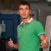 Инструменты для аналитики и повышения конверсии: Рекомендации экспертов рунета - 3
