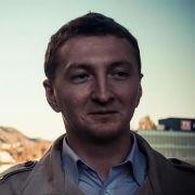 Инструменты для аналитики и повышения конверсии: Рекомендации экспертов рунета - 4