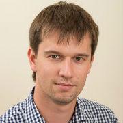 Инструменты для аналитики и повышения конверсии: Рекомендации экспертов рунета - 5