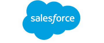 Как мы внедряли инверсию зависимостей в Salesforce - 1