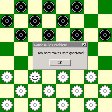 «Короли севера» — битва за геймплей - 2