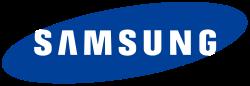 Операционная прибыль Samsung за 1 квартал упала на 30,5% - 1