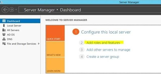 Шаг за шагом: Миграция Active Directory Certificate Service с Windows Server 2003 на Windows Server 2012 R2 - 15