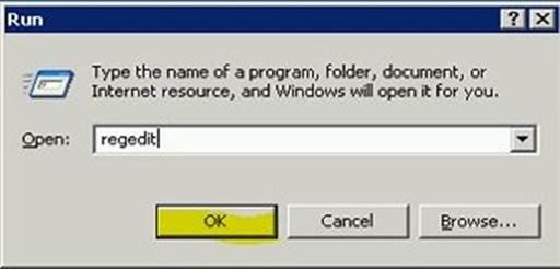 Шаг за шагом: Миграция Active Directory Certificate Service с Windows Server 2003 на Windows Server 2012 R2 - 7