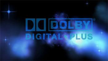 Улучшаем качество звука на планшетах Android с процессорами Intel Atom с помощью API Dolby Digital - 1